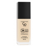 GR Up To 24 Hours Stay Foundation