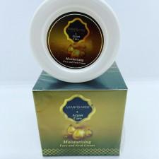 Avantgarde Argan Care Moisturising Cream 50ml