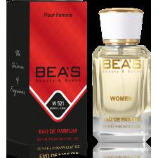 BEA'S EAU DE PARFUM Pour Femme W521 Manifesto