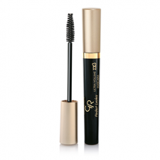 GR Perfect Lashes Ultra Volume X4 Mascara