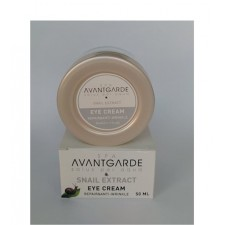 Avantgarde Snaıl Extract Eye Cream 50Ml