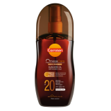 Carroten Suncare Oil SPF20