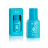 FASHION GIRL BLUE EDT 50ML