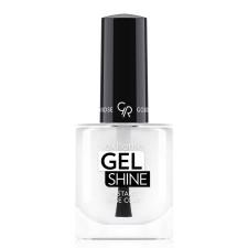 GR Extreme Gel Shine Miracle Base Coat