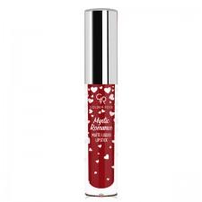 Golden Rose Mystic Romance Matte Liquid Lipstick 18