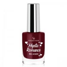 Golden Rose Mystic Romance Nail Lacquer 44