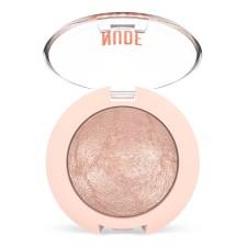 GR Nude Look Matte & Pearl Baked Eyeshadow