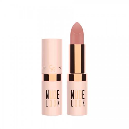 GR Nude Look Perfect Matte Lipstick