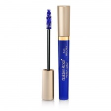 GR Perfect Lashes Blue Mascara