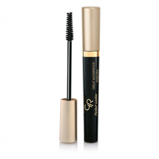 GR Perfect Lashes Great Waterproof Mascara