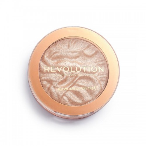Revolution Highlight Reloaded Dare to Divulge
