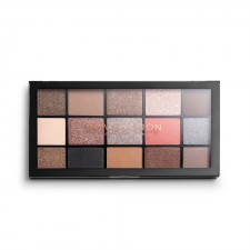 Revolution Reloaded Palette Hypnotic