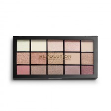 Revolution Reloaded Palette Iconic 3.0
