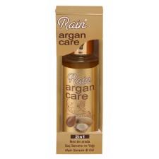 Rain Argan Care Hair Serum&Oil 2in1 125ml