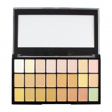 Freedom Makeup London Pro HD Conceal Kit - Light Medium