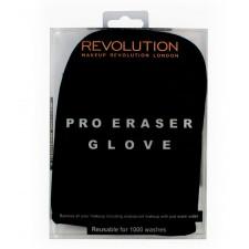 Revolution Pro Eraser Glove