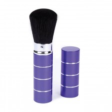 Tarko Lionesse Make-up Brush 0036