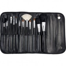 Tarko Lionesse Make-up Brush Set Br-23