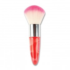 Tarko Lionesse Make-up Brush 420