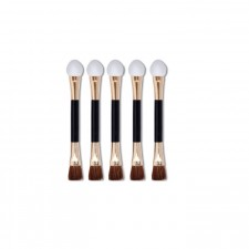 Тarko Lionesse Eyeshadow Brush 54