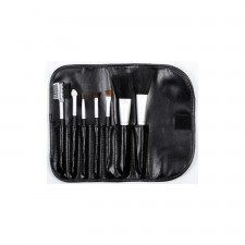 Tarko Lionesse Make-up Brush Set Br-24
