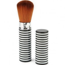 Tarko Lionesse Make-up Brush 421