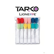Тarko Lionesse Eyeshadow Brush 15A