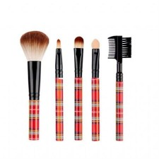 Tarko Lionesse Make-up Brush Set 666/5