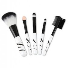Tarko Lionesse Make-up Brush Set 600/5