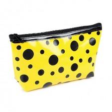 Tarko Lionesse Make-up Bag 4402