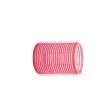 Tarko Lionesse Hair Rollers 512 - 12 Pack