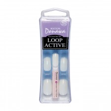 Tarko Donawa Nail Tips - Loop Active CW 33