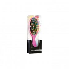 Tarko Lionesse Hair Brush 504