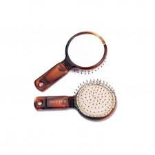 Tarko Lionesse Hair Brush 68041