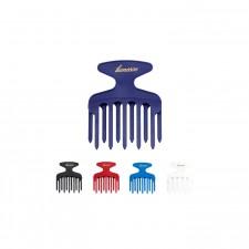 Tarko Lionesse Hair Comb 7762
