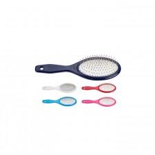 Tarko Lionesse Hair Brush 855330