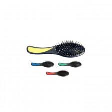 Tarko Lionesse Hair Brush 863730