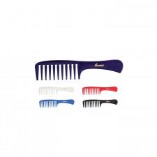 Tarko Lionesse Hair Comb 891130