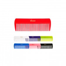 Tarko Lionesse Hair Comb 893530