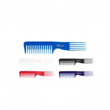 Tarko Lionesse Hair Comb 893930