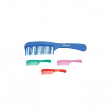Tarko Lionesse Hair Comb 895930