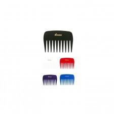 Tarko Lionesse Hair Comb 898830