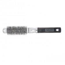 Tarko Lionesse Hair Brush 9882