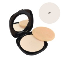 Catherine Arley Compact Powder