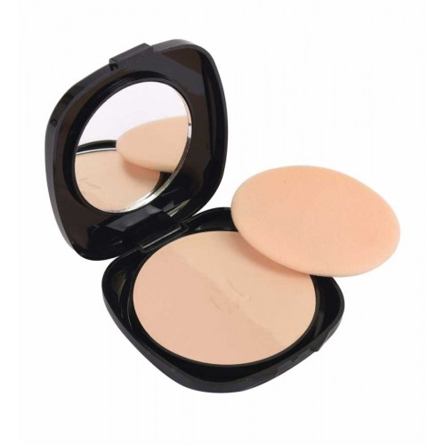 CATHERINE ARLEY DOUBLE COMPACT POWDER 5/5