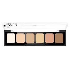 GR Correct&Conceal Concealer Cream Palette