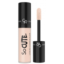 GR SO CUTE Liquid Concealer - Travel Size