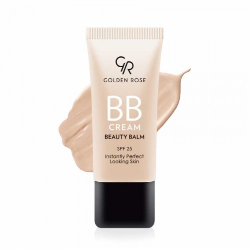 GR BB Cream Beauty Balm