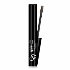 GR Brow Color Tinted Eyebrow Mascara