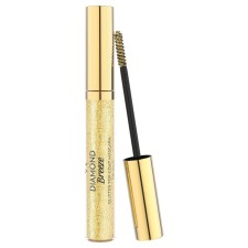 GR Diamond Breeze Glitter Topcoat Mascara